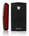 Аккумулятор Внешний аккумулятор Power Bank 13000 mAh YB-651 Черный