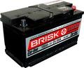 Аккумулятор автомобильный Аккумулятор BRISK 100 А/ч