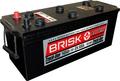 Аккумулятор автомобильный Аккумулятор BRISK 145 А/ч