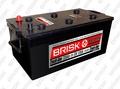 Аккумулятор автомобильный Аккумулятор BRISK 225 А/ч