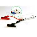 Пуско-зарядное устройство CARKU E-Power Standart (44,4 Вт/ч, 15000 мАч)