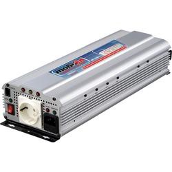 Инвертор HP 1000-C Преобразователь тока