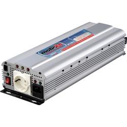Инвертор HP 1500-C Преобразователь тока