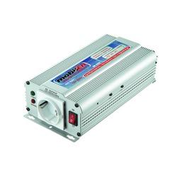 Инвертор HP 600 Преобразователь тока