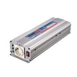 Инвертор HP 600-C Преобразователь тока