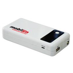 Пуско-зарядное устройство LP 109 Источник питания и пусковое устройство