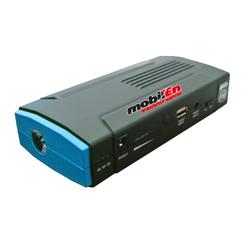 Пуско-зарядное устройство LP 217 Источник питания и пусковое устройство