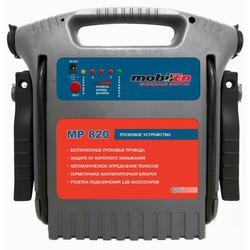 Пуско-зарядное устройство MP 820 Источник питания