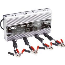 Зарядное устройство SCM54E Зарядное устройство