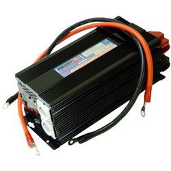 Инвертор SP 4000/24 Преобразователь тока