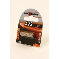 Батарейка спецэлемент ANSMANN 5015182 23A BL1
