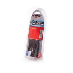 Аккумулятор для фото и видеокамер ANSMANN A-Can LP E12 BL1 1400-0045
