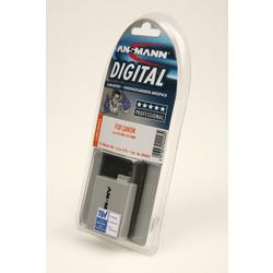 Аккумулятор для фото и видеокамер ANSMANN A-Can LP E5 BL1 5044443