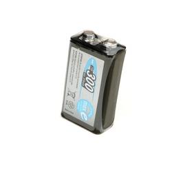 Аккумулятор предзаряженный ANSMANN maxE E-Block 300 SR1, в упак 25 шт 5035451
