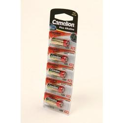 Батарейка спецэлемент Camelion A23-BP5 LR23A BL5
