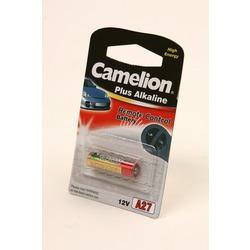 Батарейка спецэлемент Camelion A27-BP1 LR27A BL1