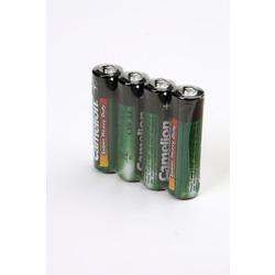 Батарейка бытовая стандартных типоразмеров Camelion R6P-SP4K R6 SR4, в упак 60 шт