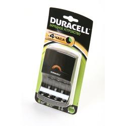 Зарядное устройство DURACELL CEF 14 BL1