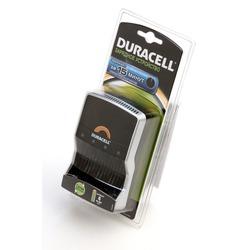 Зарядное устройство DURACELL CEF 15 BL1