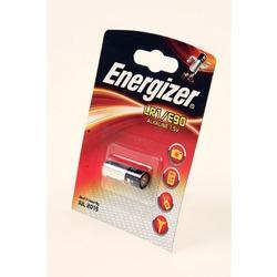 Батарейка спецэлемент Energizer Alkaline LR1/E90 BL1