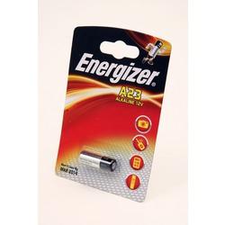 Батарейка спецэлемент Energizer E 23A BL1