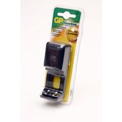 Зарядное устройство GP PB330GSC-CR1 BL1