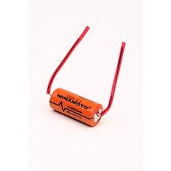 Батарейка литиевый спецэлемент MINAMOTO -axial* ER-14335
