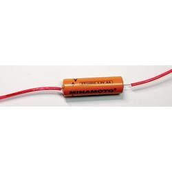 Батарейка литиевый спецэлемент MINAMOTO -axial* ER-14505 (АА)