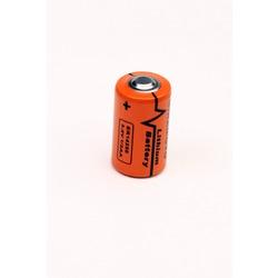 Батарейка литиевый спецэлемент MINAMOTO ER-14250