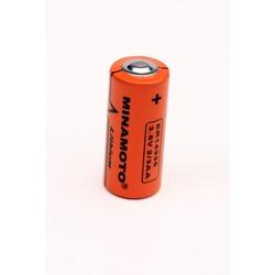 Батарейка литиевый спецэлемент MINAMOTO ER-14335