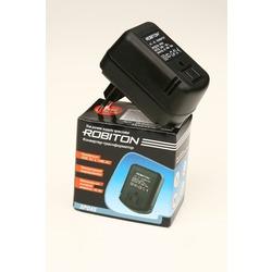 Трансформатор 220В-110В ROBITON 3P045 U
