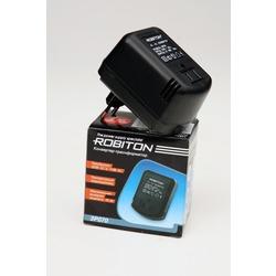 Трансформатор 220В-110В ROBITON 3P070 U