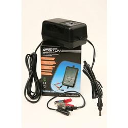 Зарядное устройство ROBITON LA2612-600