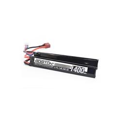 Аккумуляторная сборка ROBITON LP-STN2-1400 Lipo 7.4В 1400мАч