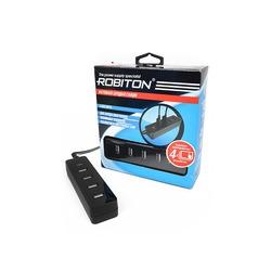 Зарядная станция ROBITON PowerBox BL1