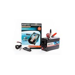 Инвертор 12V-220V ROBITON R300 300W с USB выходом