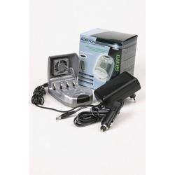Зарядное устройство ROBITON Smart3000