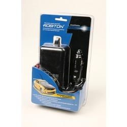 Зарядное устройство ROBITON SmartHobby BL1