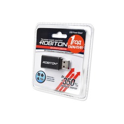 USB ускоритель ROBITON USB Power Boost BL1