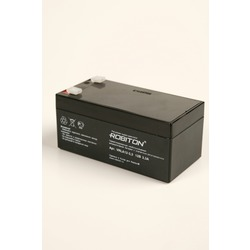 Аккумулятор свинцово-кислотный ROBITON VRLA12-3.3