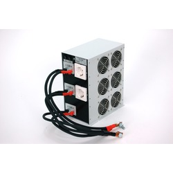 Инвертор ИС-12-4500