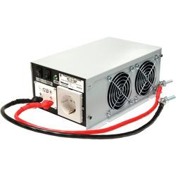 Инвертор ИС-12-1500