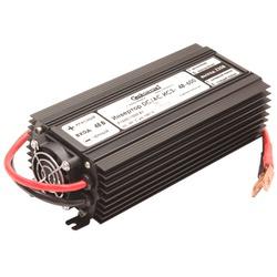 Инвертор ИС3-48-600