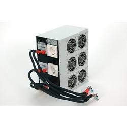 Инвертор ИС-24-4500
