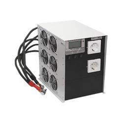 Инвертор ИС1-48-6000