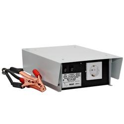 Инвертор ИС1-24-2000 Р