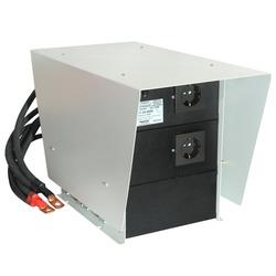 Инвертор ИС1-24-6000 Р