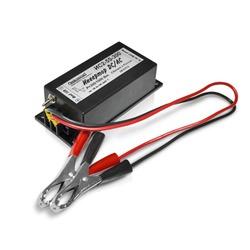Инвертор ИС2-55-300