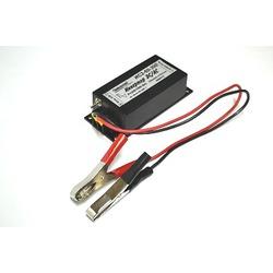Инвертор ИС2-60-300