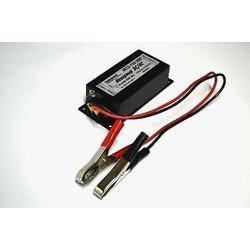 Инвертор ИС2-110-300